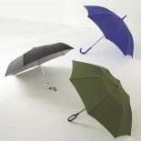 Ομπρέλα Mini Hook Χακί LEXON