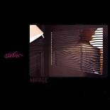 Καθρέφτης Mirage by Karim Rashid - Robba Edition