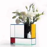 Βάζο Mondri 3 σε 1 - MoMA