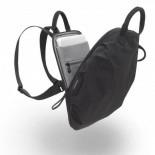 """Σακίδιο Laptop 13"""" & Τσάντα Χειρός Moselle Memory Tech - Côte&Ciel"""