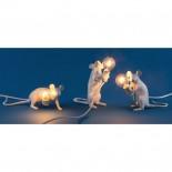 Φωτιστικό Mouse Standing - Seletti