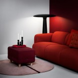 Τριθέσιος Καναπές Swell - Normann Copenhagen