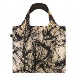 Τσάντα Shopping Number 32,1950 by Jackson Pollock Loqi
