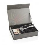 Σετ Εργαλείων Κρασιού Oeno Box Sommelier - L' Atelier du Vin