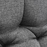 Τριθέσιος Καναπές Onkel – Normann Copenhagen