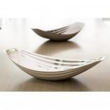 Πιατέλα Σερβιρίσματος Origami - Toast Living