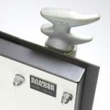 Ντουλάπι Pandora - Sander Mulder