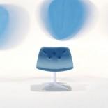 Πολυθρόνα Pata - Tafaruci Design