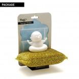 Yogi Βάση για Σφουγγάρι με Βεντούζες - Peleg Design