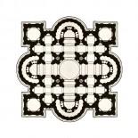 Τετράγωνο Χαλί Pietro - Mogg