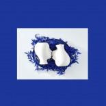 Βάζο Head Upside Down - Pols Potten