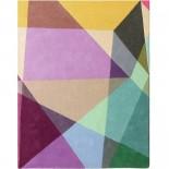 Χαλί Prism Rectangle - Sonya Winner Studio