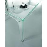 Τραπέζι Fragments - Tonelli Design