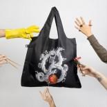 Τσάντα Shopping Sagmeister & Walsh B for Beauty Loqi