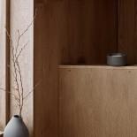Αρωματικό Κερί FRAGA XL Kyoto Yume Blomus
