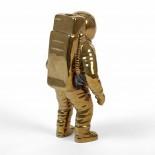 Βάζο Starman (Χρυσό) - Seletti