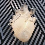 Φωτιστικό Τοίχου Heart - Seletti