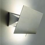 Επιτοίχιο Φωτιστικό Shadow - Karboxx