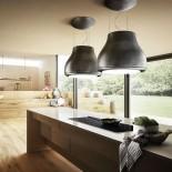 Απορροφητήρας Κουζίνας Shining (Peltrox) - Elica
