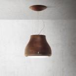 Απορροφητήρας Κουζίνας Shining (Rust) - Elica