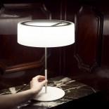 Επιτραπέζιο LED Φωτιστικό Sin - Santa & Cole