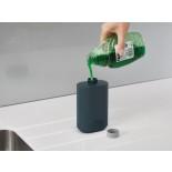 Θήκη Οργάνωσης Νεροχύτη SinkBase™ Plus (Γκρι) - Joseph Joseph