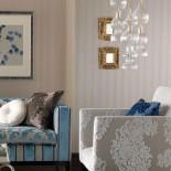 Φωτιστικό Οροφής Spindle - Rothschild & Bickers
