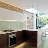 Φωτιστικό Οροφής Spindle Shade - Rothschild & Bickers