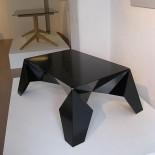 Τραπέζι Σαλονιού Sputnik - Sander Mulder