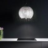 Απορροφητήρας Κουζίνας Οροφής Star - Elica