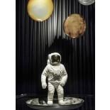 Βάζο Starman (Λευκό) - Seletti