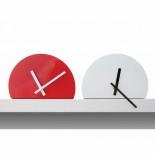 Ρολόι Unfinished Clock - Thelermont Hupton