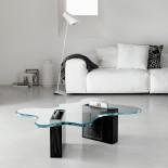 Τραπέζι Splash by Karim Rashid - Tonelli Design