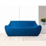 Καναπές Tonga - Tafaruci Design