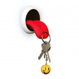 Μαγνητική Κλειδοθήκη Tongue