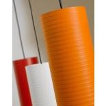 Φωτιστικό Οροφής Tube Suspended - Karboxx