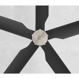 Ανεμιστήρας Οροφής από Ανθρακονήματα TWO01 - CEA Design