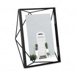 Κορνίζα Prisma 13 x 18 εκ. (Μαύρο) - Umbra