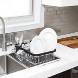 Πολυχρηστικό Στεγνωτήριο Πιάτων / Πιατοθήκη Sinkin - Umbra