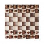 Σετ Σκακιού Wobble - Umbra