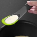 Uni-tool™ 5-in-1 Κουτάλα Μαγειρικής Πολλαπλών Χρήσεων - Joseph Joseph