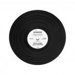 Βάση για Ζεστά Σκεύη Vinyl Record Σιλικόνη