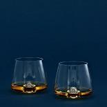 Ποτήρια Ουίσκι (σετ των 2) - Normann Copenhagen