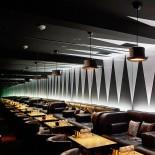Φωτιστικό Οροφής Wooster – Innermost