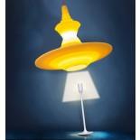 Επιτραπέζιο Φωτιστικό YOY Light – Innermost