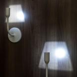 Φωτιστικό Τοίχου YOY Wall – Innermost