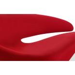 Καναπές Yume - Tafaruci Design