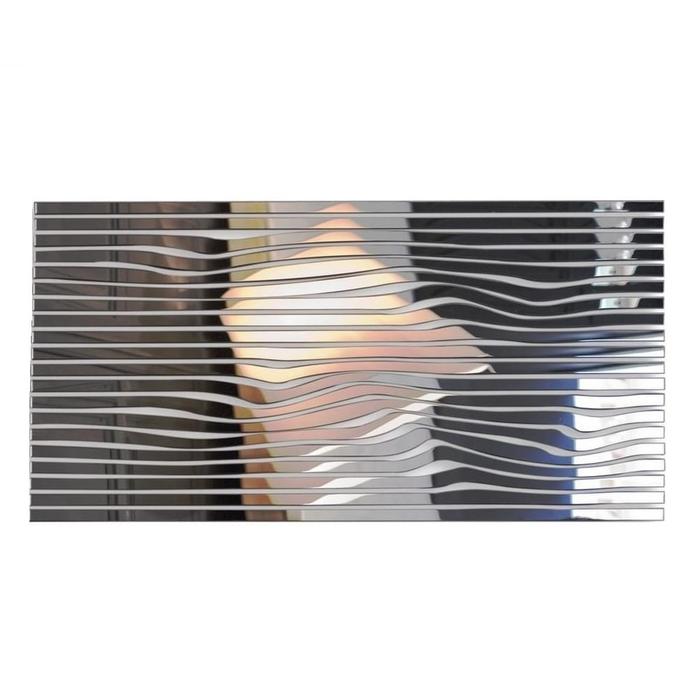 Mirage Mirror By Karim Rashid Robba Edition Design Is This