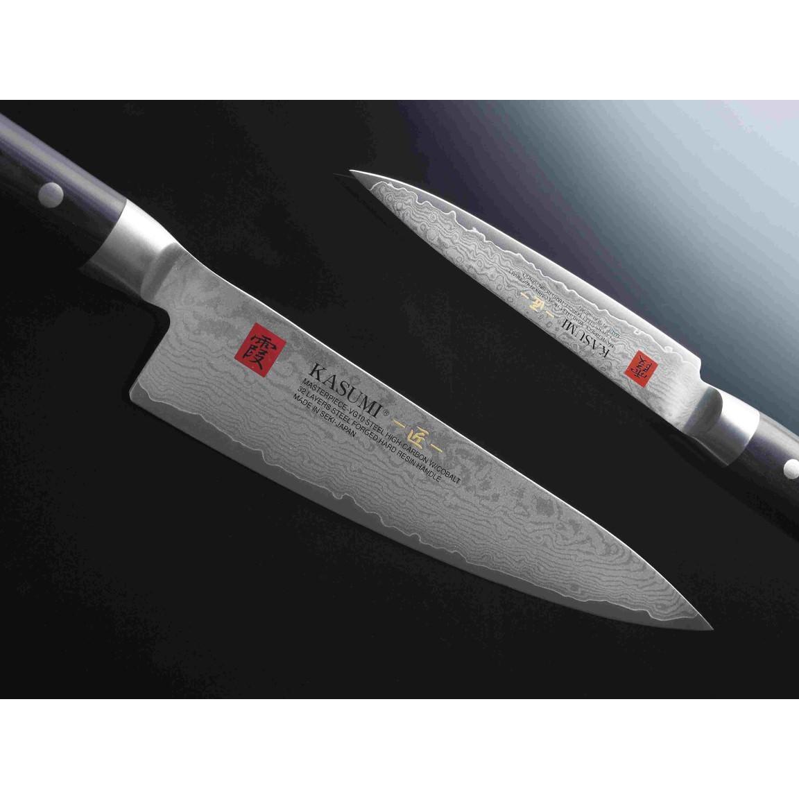 100 kitchen knives canada best 25 japanese kitchen knives