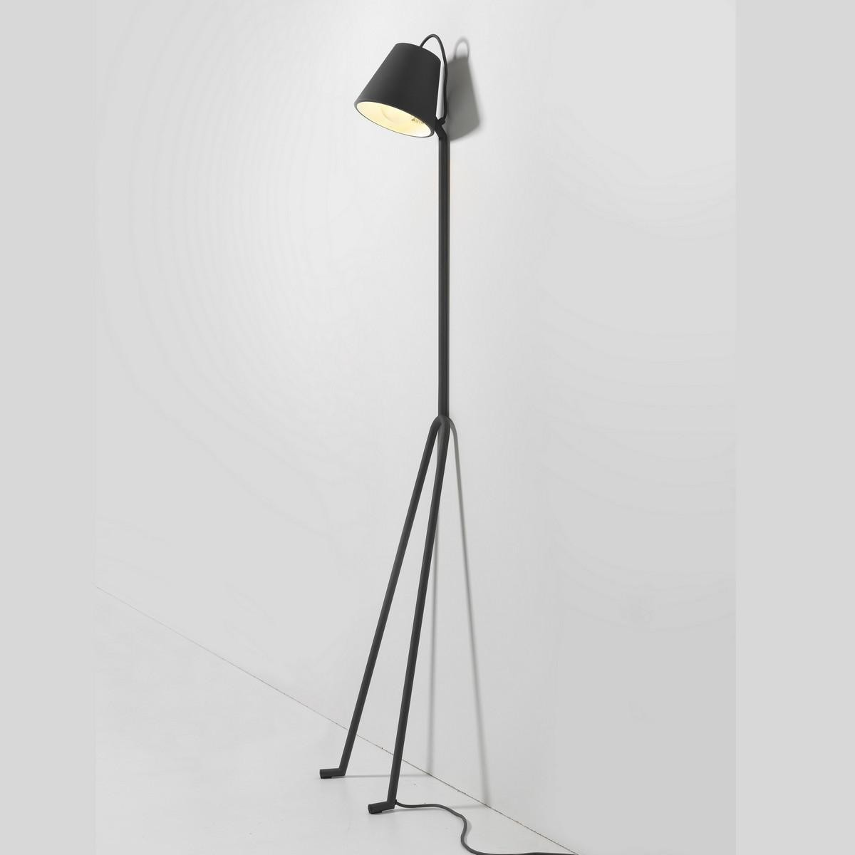 Manana Floor Lamp Design House Stockholm Design Is This